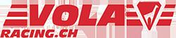 vola_racing