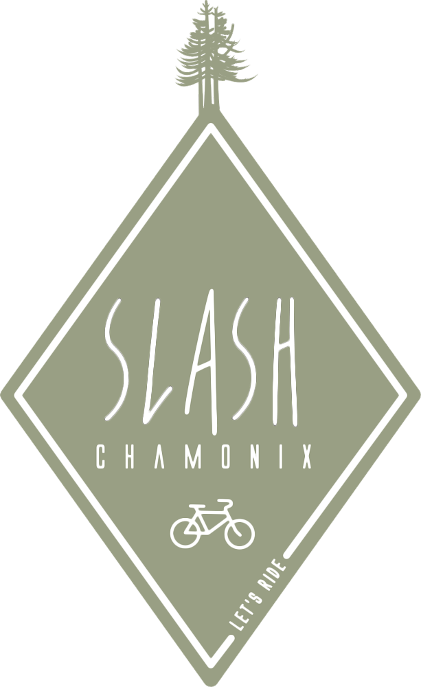 logo_slash_chamonix